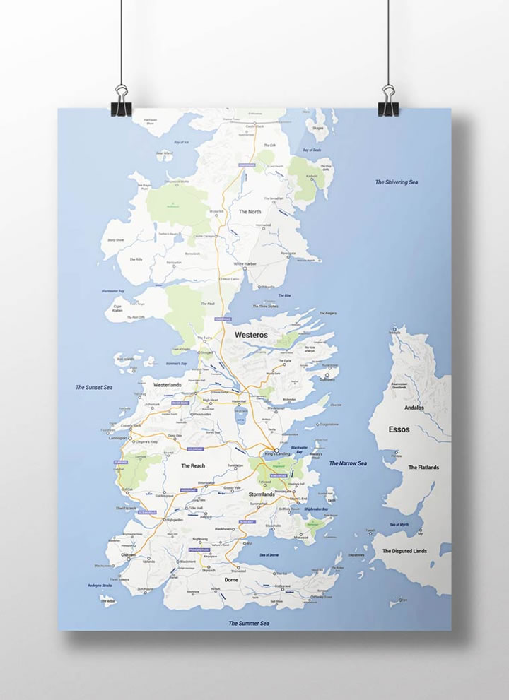 Google-map-game-of-thrones-4