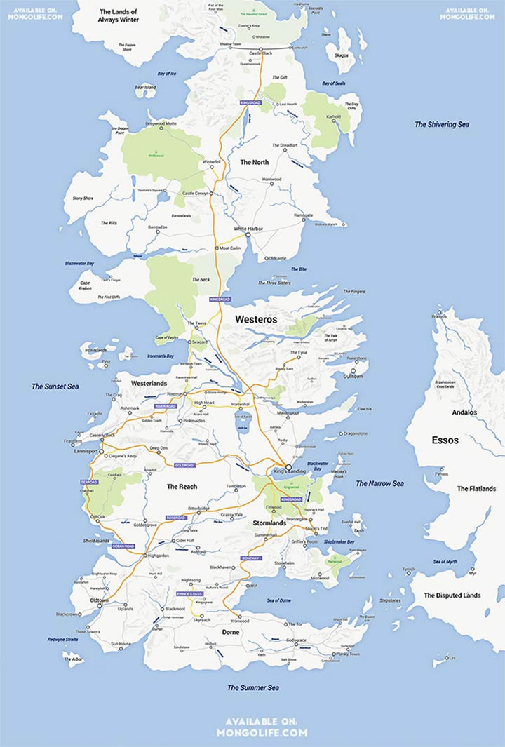 Google-map-game-of-thrones-5