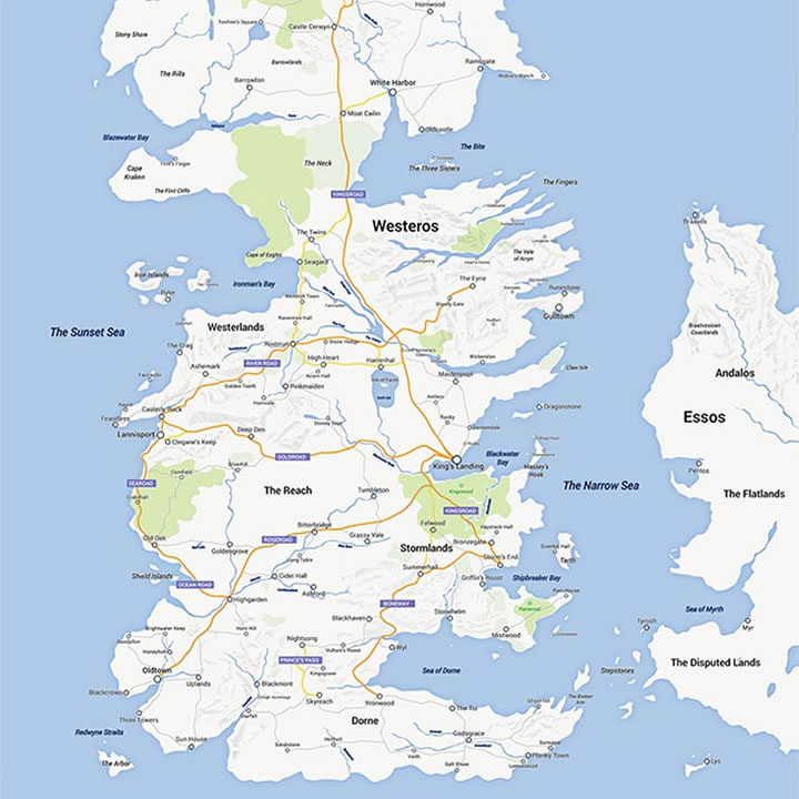 Google-map-game-of-thrones-6
