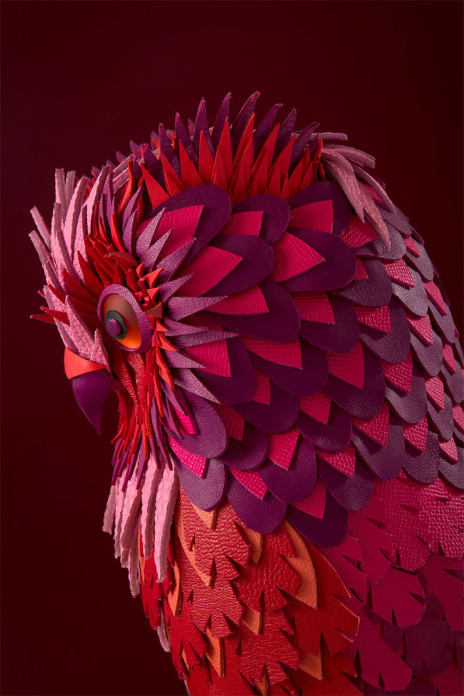 animaux-cuir-papier-zim-zou-7