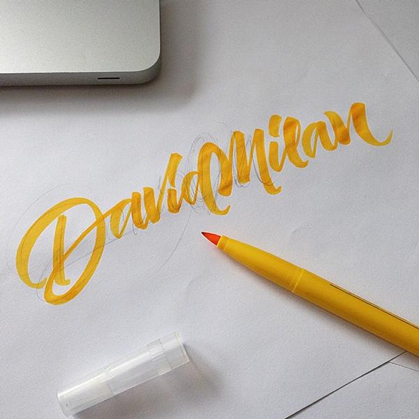 brushpen-lettering-typography-10
