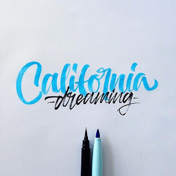 brushpen-lettering-typography-11