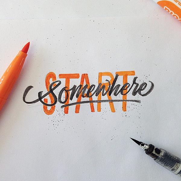 brushpen-lettering-typography-13