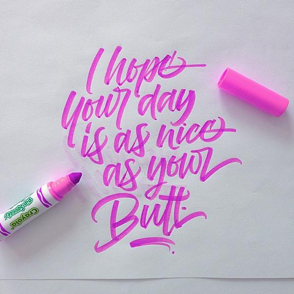 brushpen-lettering-typography-15