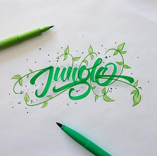 brushpen-lettering-typography-3