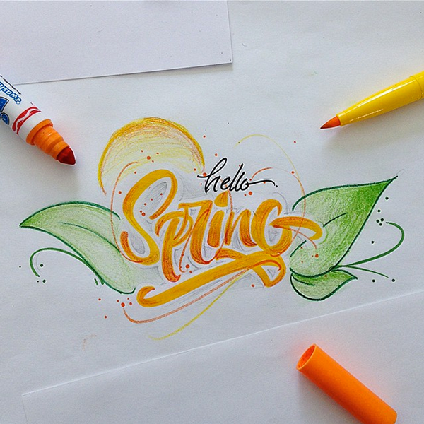 brushpen-lettering-typography-4