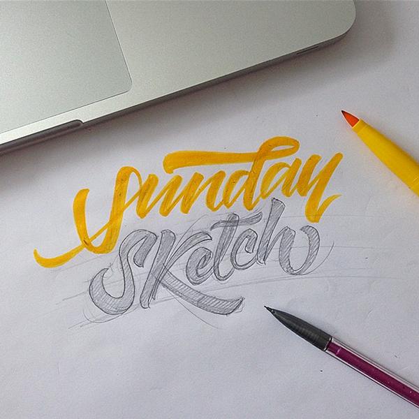brushpen-lettering-typography-6