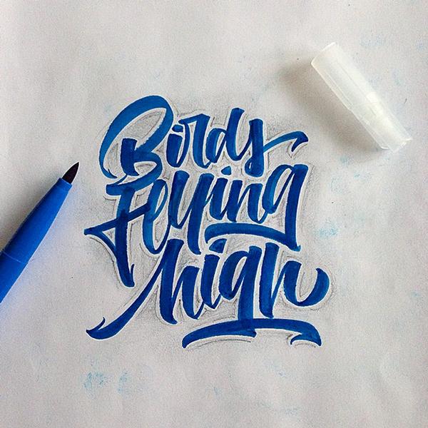 brushpen-lettering-typography-8