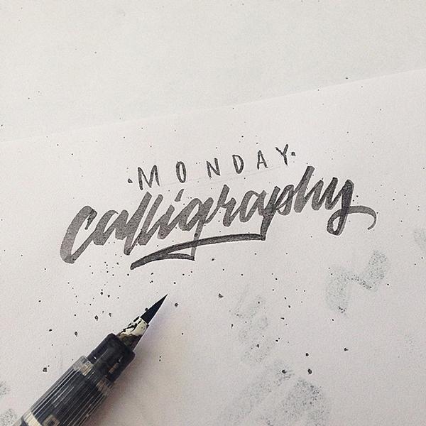 brushpen-lettering-typography-9