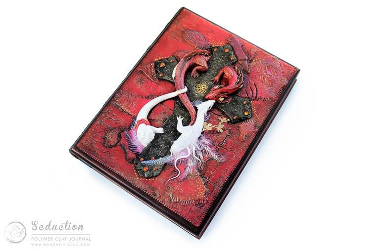 couverture-livre-relief-Aniko-Kolesnikova-10