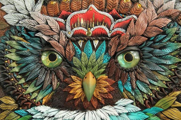 couverture-livre-relief-Aniko-Kolesnikova-13