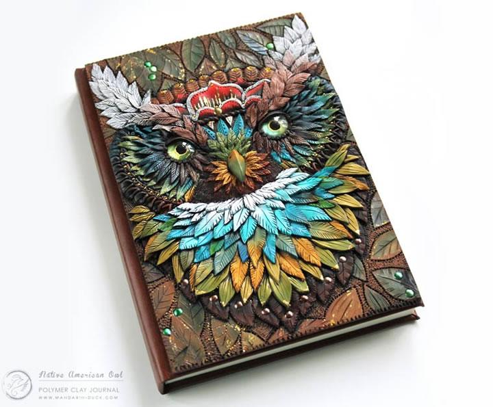 couverture-livre-relief-Aniko-Kolesnikova-14