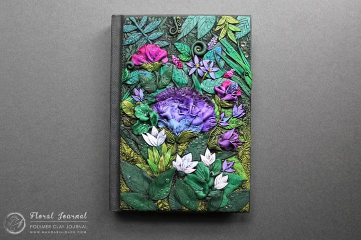 couverture-livre-relief-Aniko-Kolesnikova-19