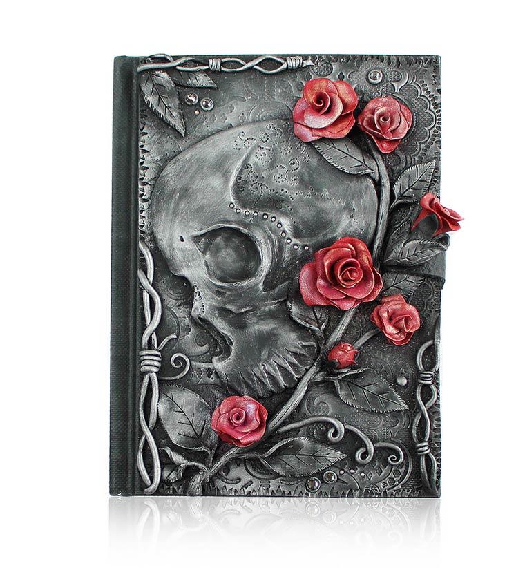 couverture-livre-relief-Aniko-Kolesnikova-27