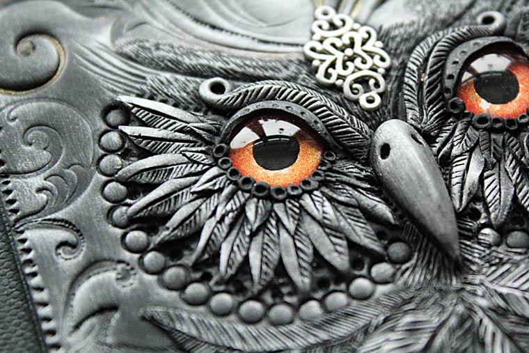 couverture-livre-relief-Aniko-Kolesnikova-2