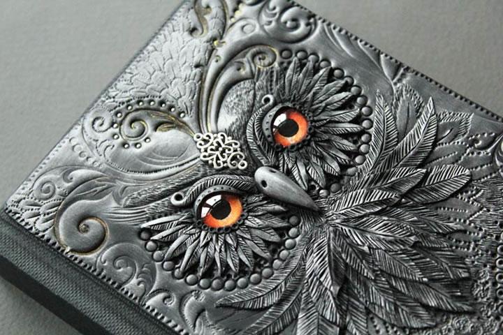 couverture-livre-relief-Aniko-Kolesnikova-4