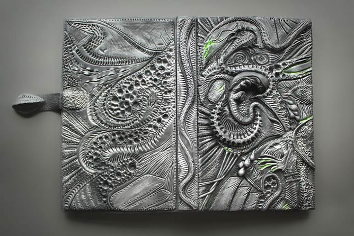 couverture-livre-relief-Aniko-Kolesnikova-8