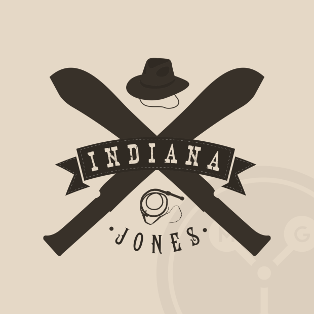 inspiration-logo-retro-11