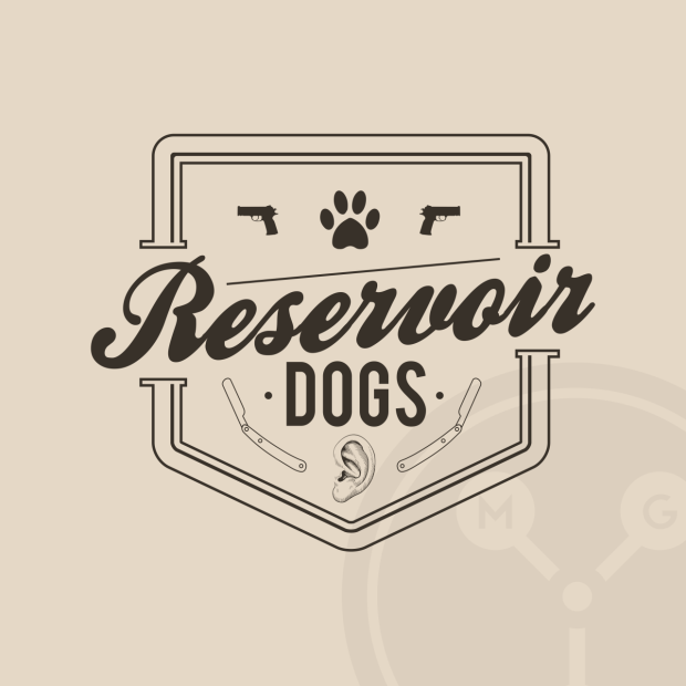 inspiration-logo-retro-12