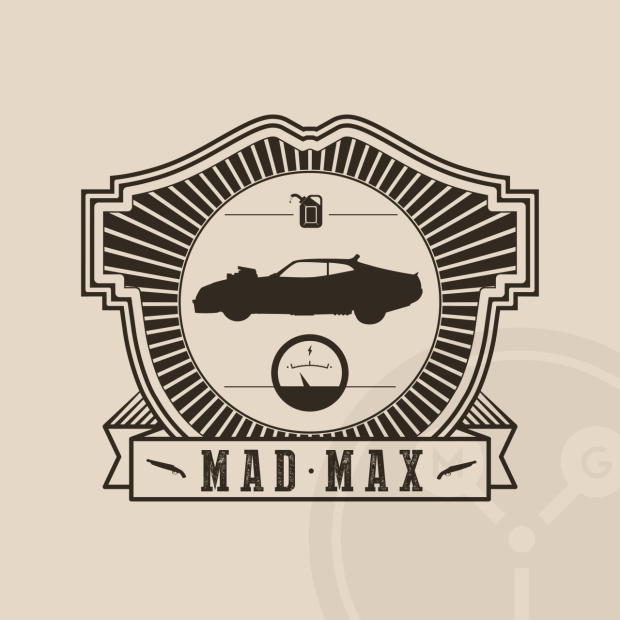 inspiration-logo-retro-15