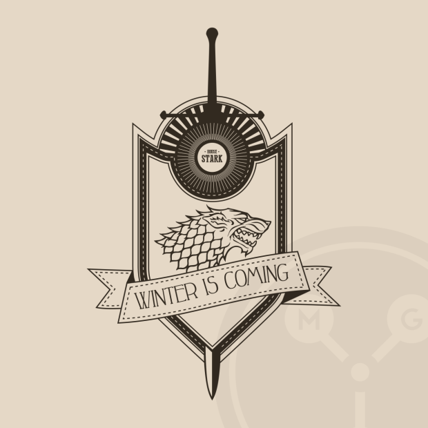 inspiration-logo-retro-2