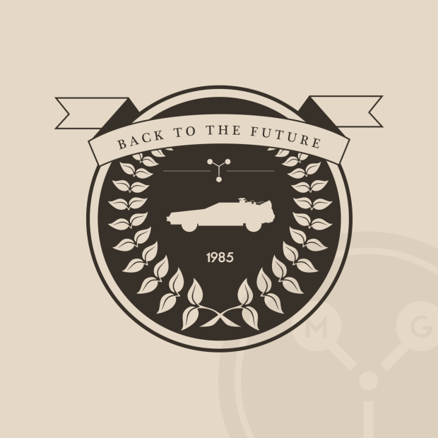 inspiration-logo-retro-9