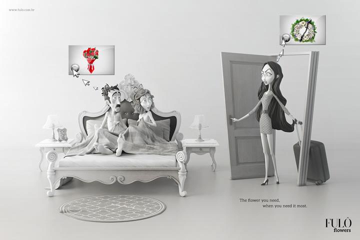 print-creatif-olybop-avril-2015-16