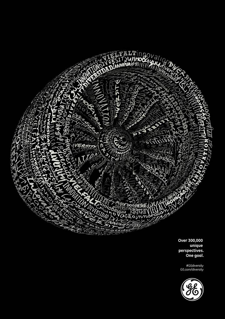 print-creatif-olybop-avril-2015-18