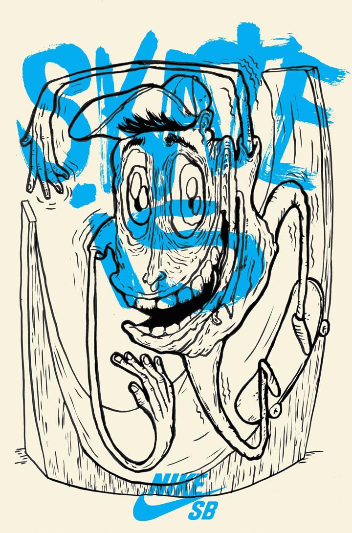 print-creatif-olybop-avril-2015-46