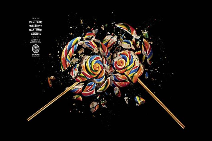 print-creatif-olybop-avril-2015-59