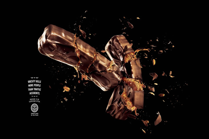 print-creatif-olybop-avril-2015-60