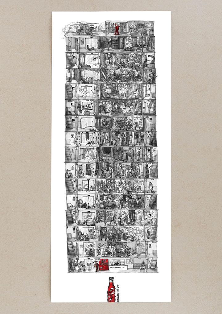 print-creatif-olybop-avril-2015-69