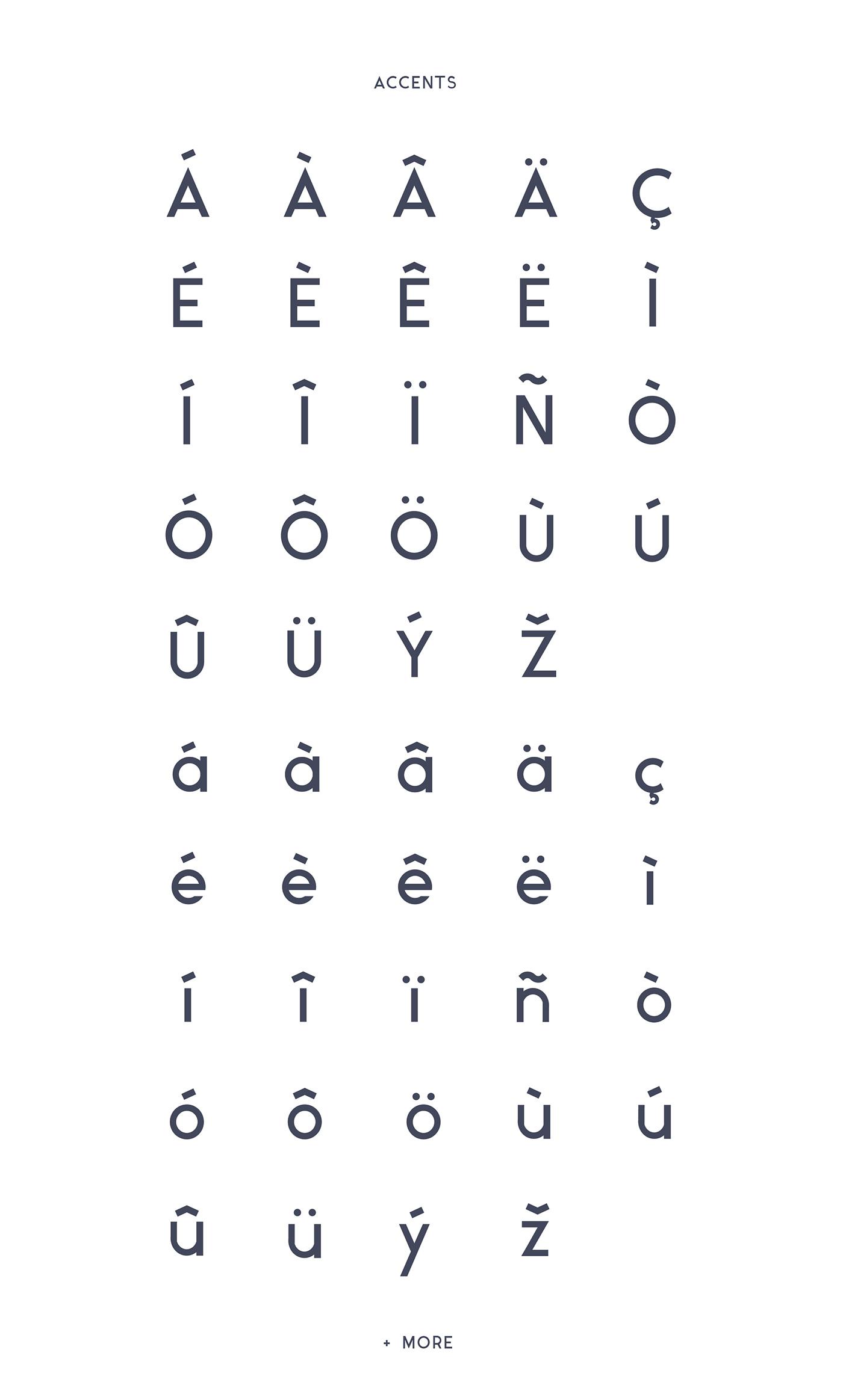 free-font-ikaros-2