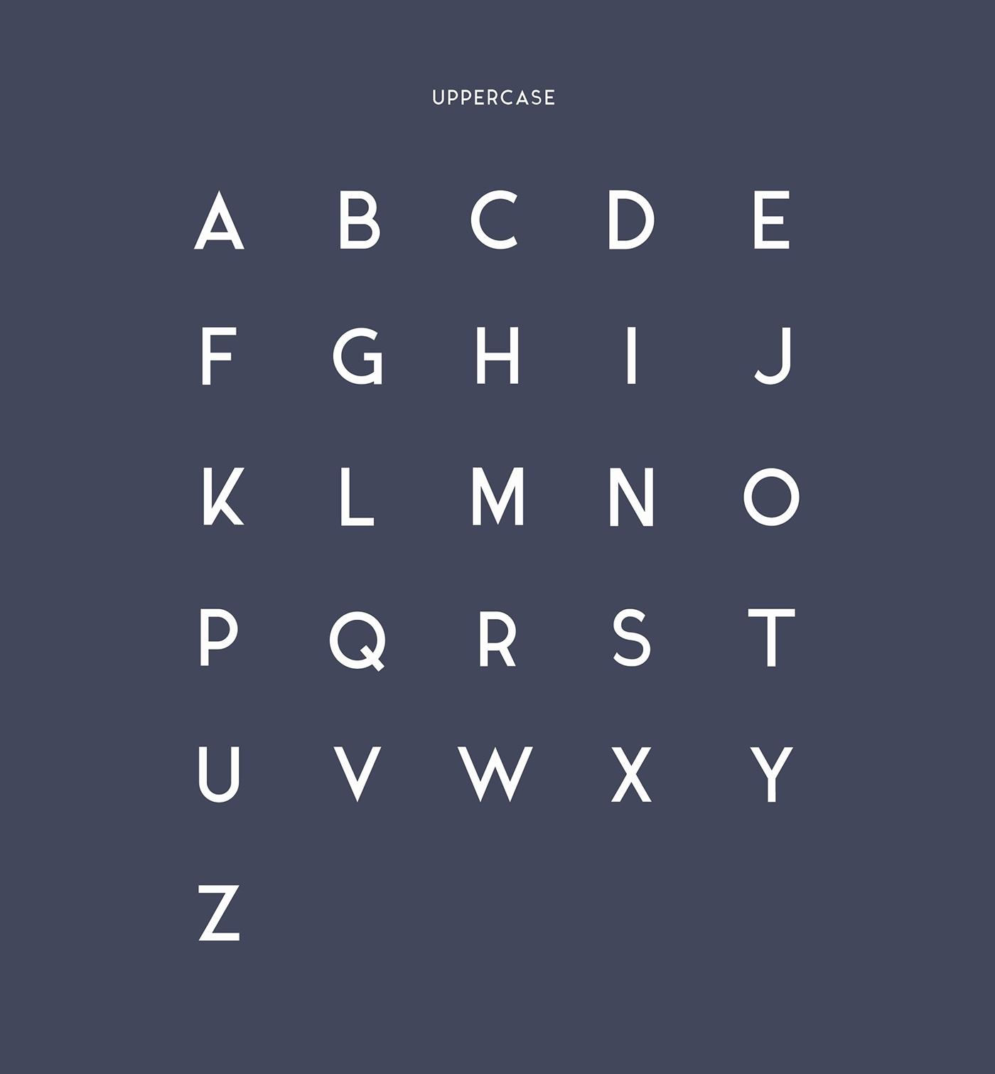 free-font-ikaros-4