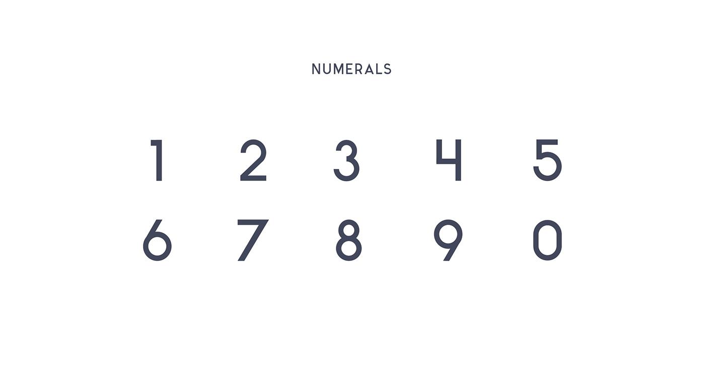 free-font-ikaros-5
