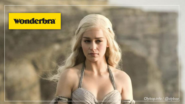 game-of-thrones-brand-olybop-9