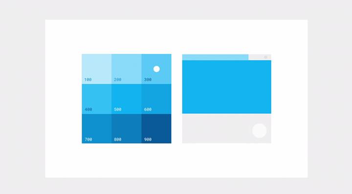 material-design-palette-couleurs