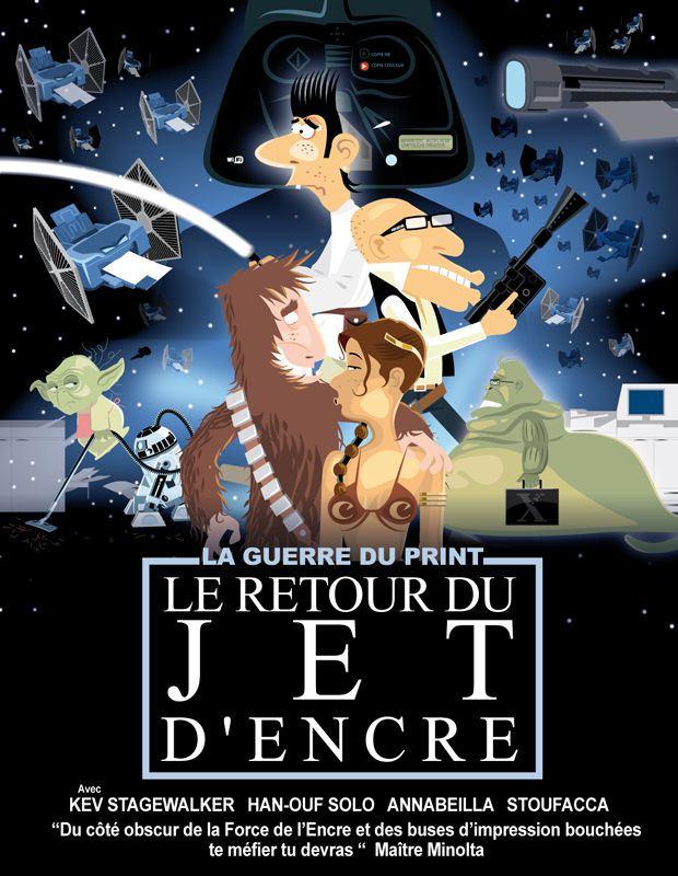 parodie-graphisme-Stouf-et-Jean-Ouf-1