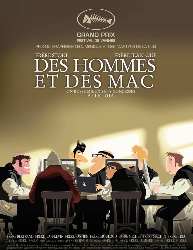 parodie-graphisme-Stouf-et-Jean-Ouf-10