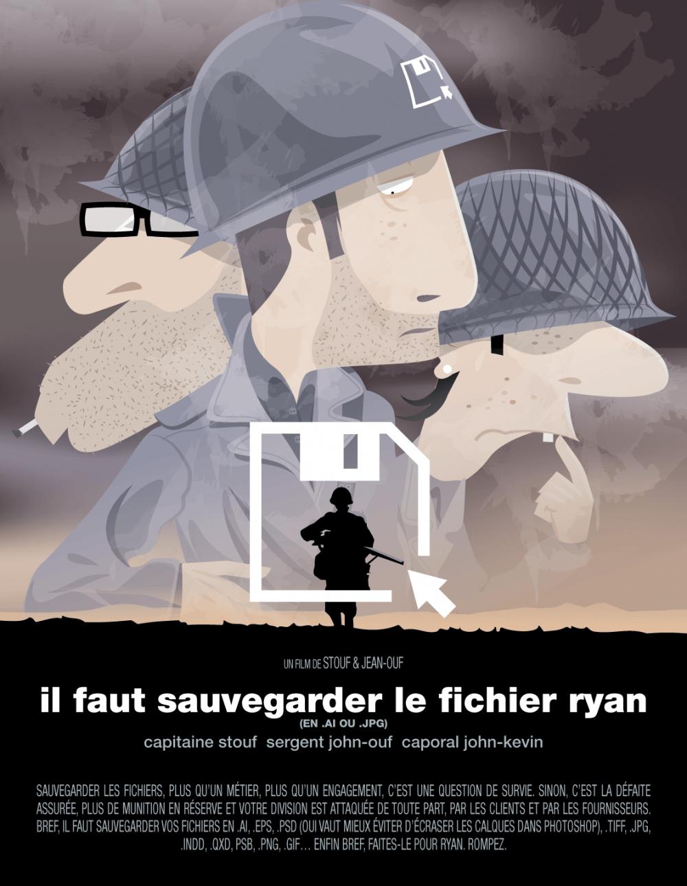 parodie-graphisme-Stouf-et-Jean-Ouf-14