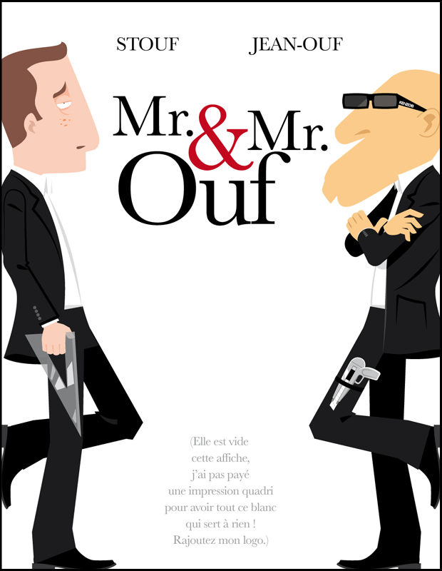 parodie-graphisme-Stouf-et-Jean-Ouf-2
