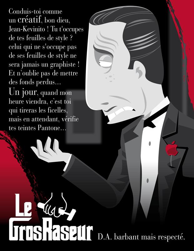 parodie-graphisme-Stouf-et-Jean-Ouf-6