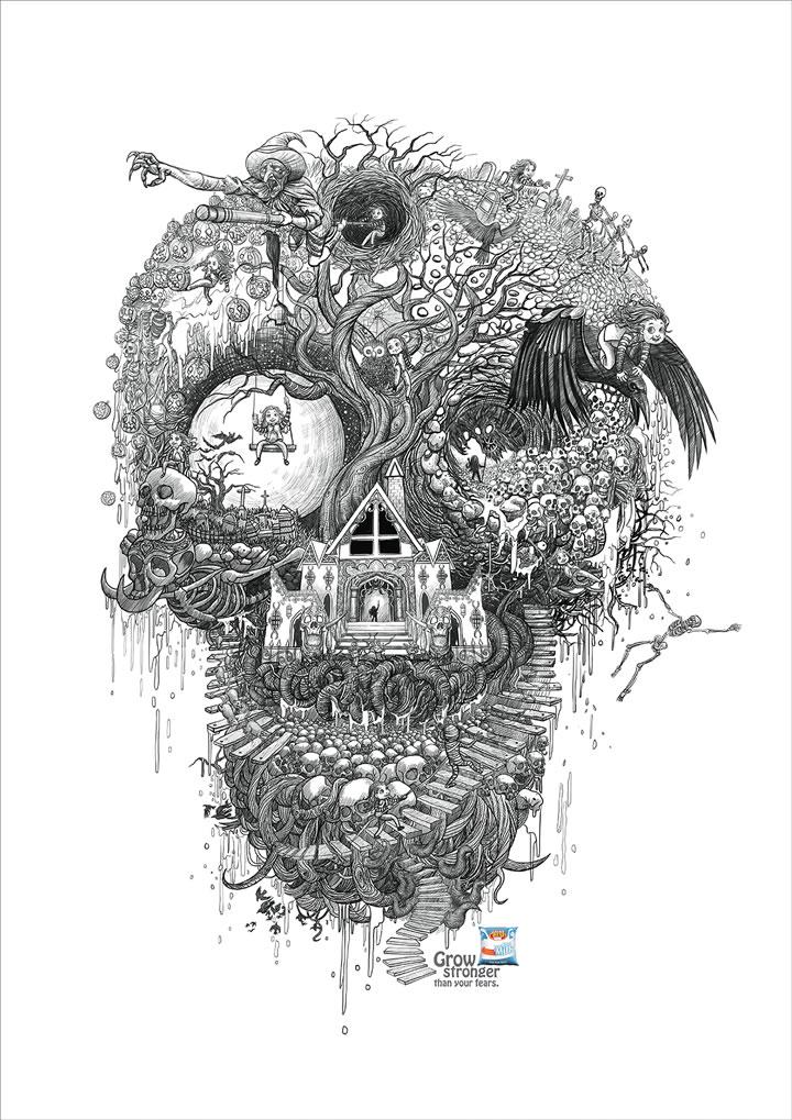 print-creatif-olybop-mai-2015-19