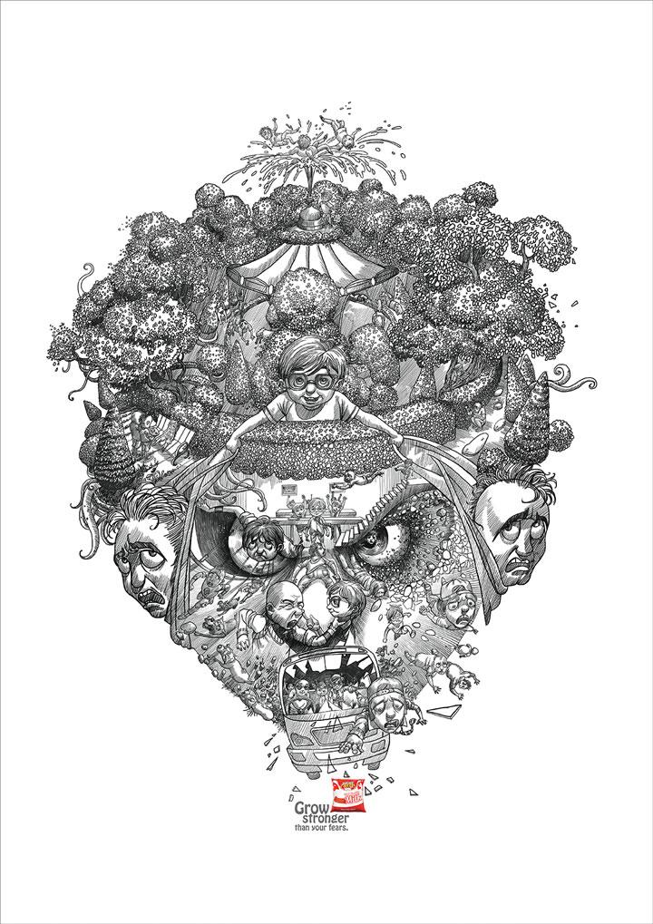 print-creatif-olybop-mai-2015-20