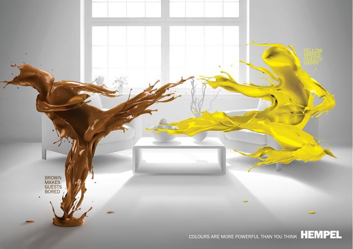 print-creatif-olybop-mai-2015-39