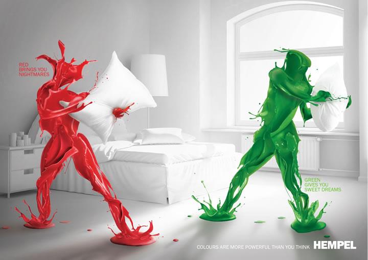 print-creatif-olybop-mai-2015-40