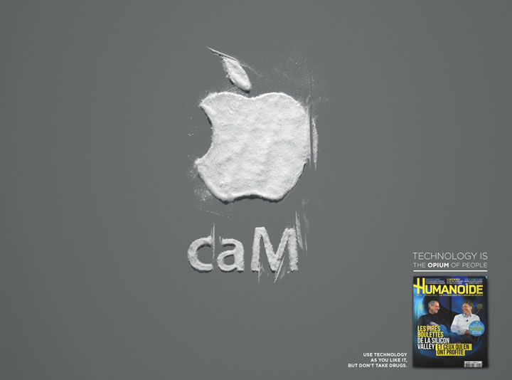 print-creatif-olybop-mai-2015-41
