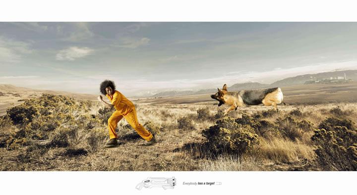 print-creatif-olybop-mai-2015-64