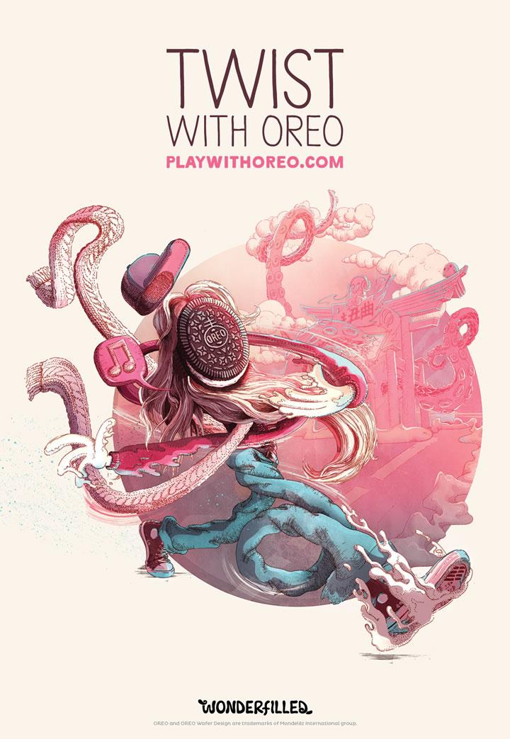 print-creatif-olybop-mai-2015-70