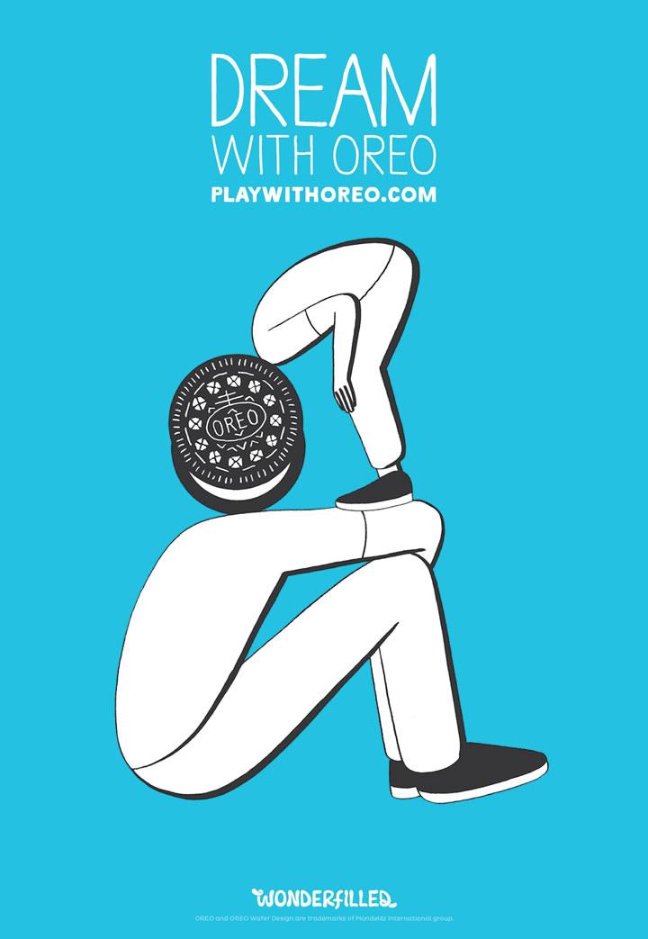 print-creatif-olybop-mai-2015-71